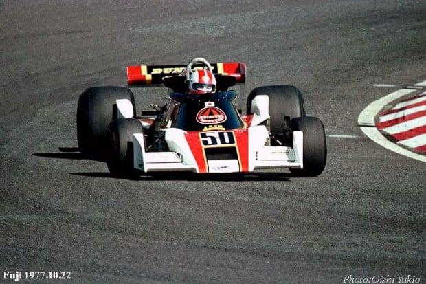 takahashi_1977_F1
