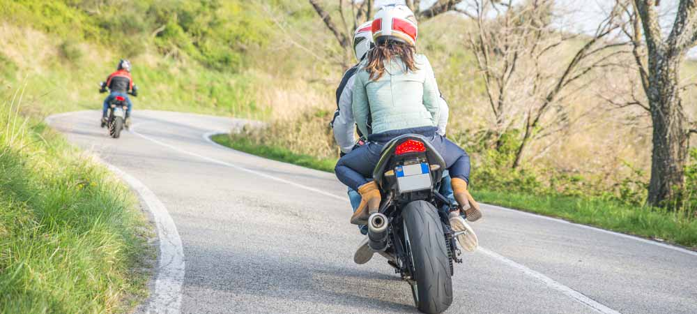 tips-riding-bike-in-hot-weather