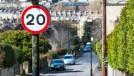 Quando limites de velocidade mais baixos resultam em mais acidentes fatais