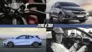 Ford confirma mais de 700 cv para o Shelby GT500, Hyundai N não quer saber de recordes em Nür, Honda City atualizado no Brasil e mais!