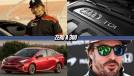 Emerson Fittipaldi correndo de Kia, Audi acusada de fraudar emissões de novo, híbridos e elétricos terão incentivo no Brasil e mais!