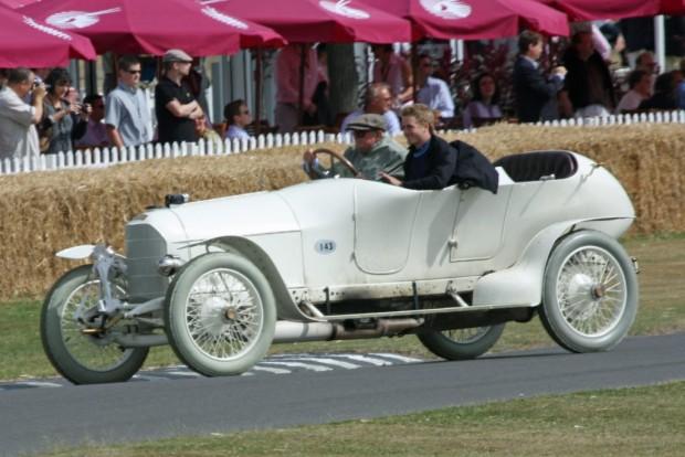 1910_Austro-Daimler_Prince_Henry