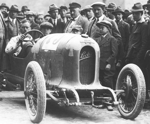 1922-graz-race-copyright-porsche