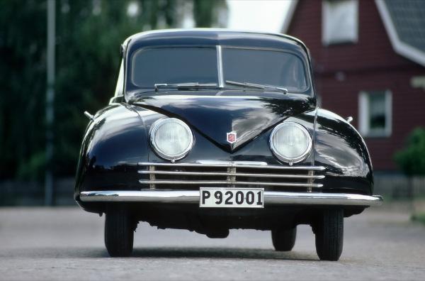 1946-Saab-92001-Ursaab-4
