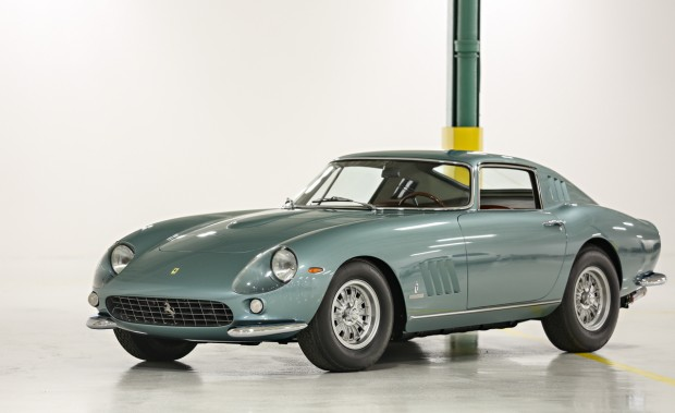 1965-Ferrari-275-GTB-Speciale-101
