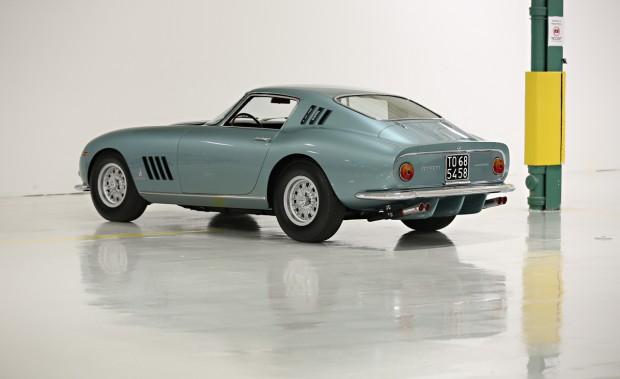 1965-Ferrari-275-GTB-Speciale-102-1