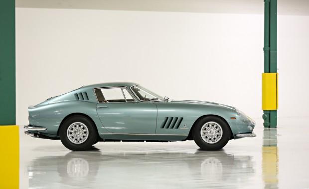 1965-Ferrari-275-GTB-Speciale-104