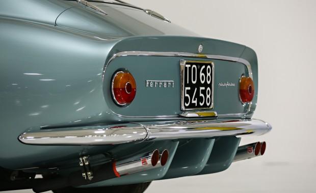 1965-Ferrari-275-GTB-Speciale-111
