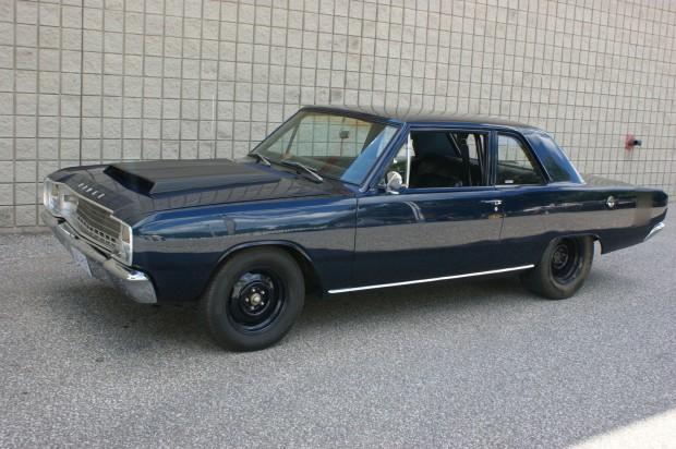1967-Dodge-Dart-3qtr