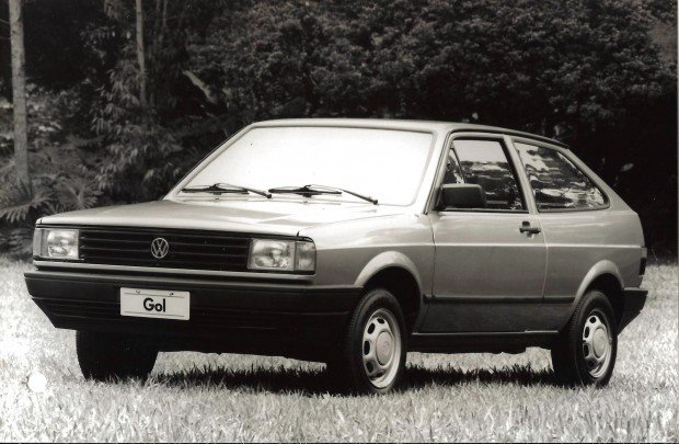 1990-Gol-CL-motor-AE