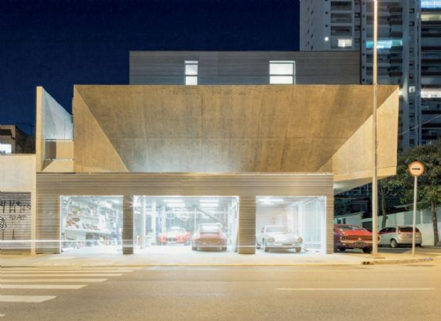 1dded8084eb2bb61d1725ba0cba5db71--paulo-brazil-local-architects