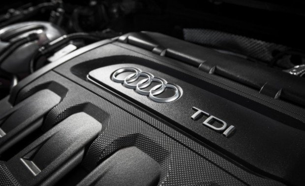 2015-Audi-A3-TDI-142-626x382