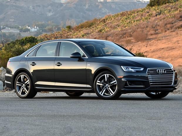 2017-Audi-A6-View