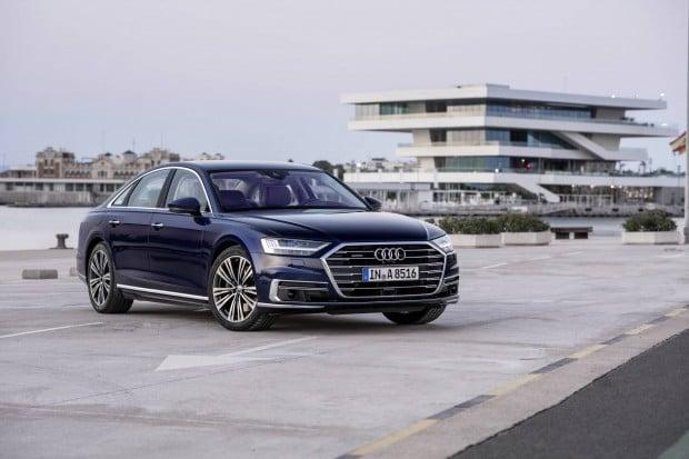 2018-Audi-A8-GTspirit-22