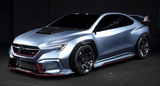 2018-subaru-viziv-performance-sti-concept-0