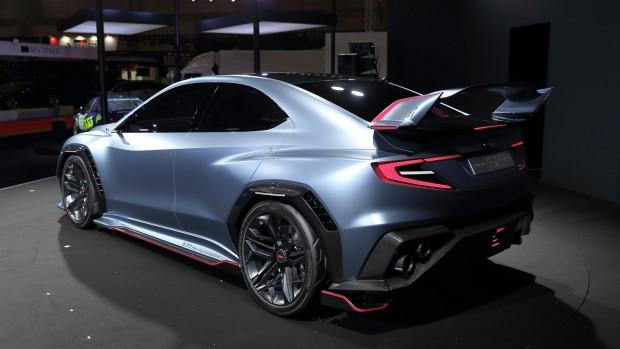 2018-subaru-viziv-performance-sti-concept-4