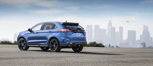 2019-Ford-Edge-ST-2 copy