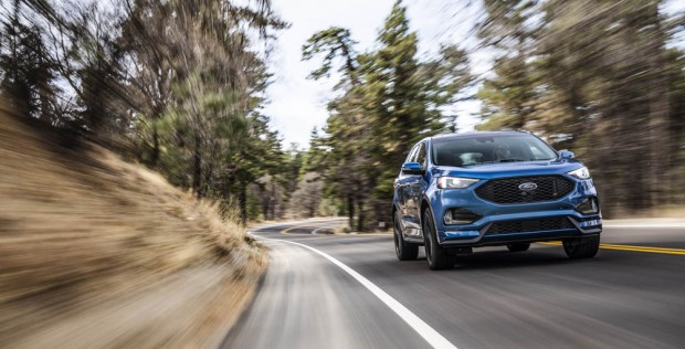 2019-Ford-Edge-ST-3 copy