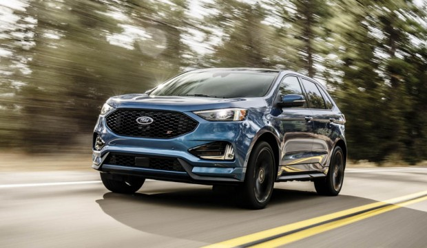 2019-Ford-Edge-ST-4 copy