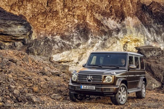 2019-Mercedes-Benz-G-Class-019