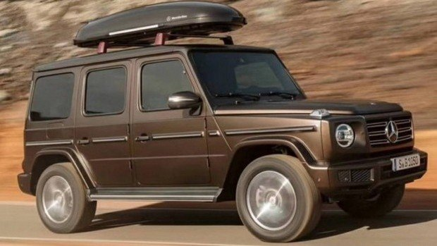 2019-mercedes-g-class-leaked-official-image3
