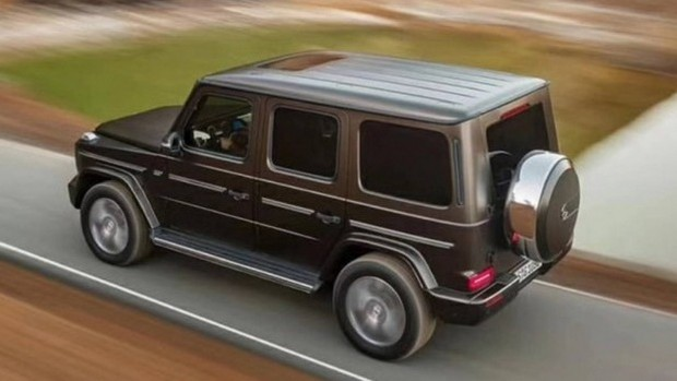 2019-mercedes-g-class-leaked-official-image4