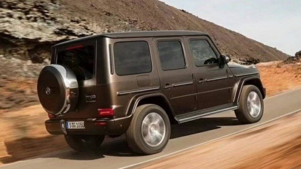 2019-mercedes-g-class-leaked-official-image5