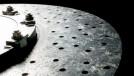 Como funcionam os freios de carbono cerâmica – e como a Porsche quer torná-los acessíveis