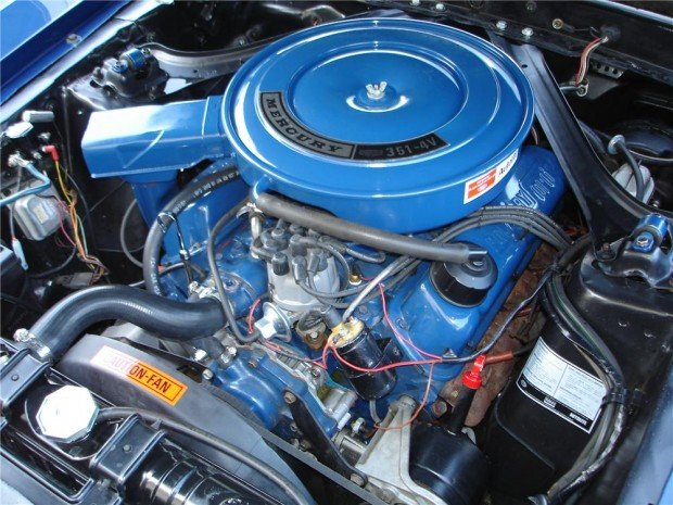 96306_Engine_Web