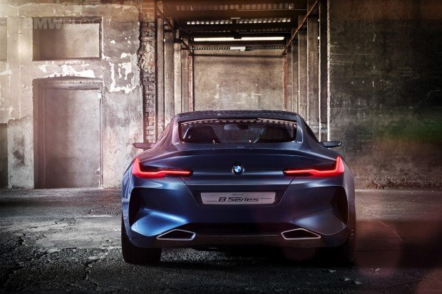 BMW-8-Concept-Series-photos-11