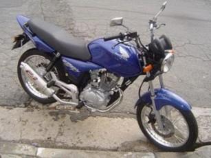 CG 150 ESD