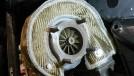 """""""Capa de turbina"""": para que servem e como funcionam as mantas térmicas para turbo?"""
