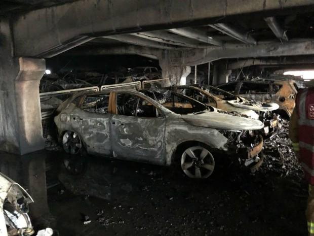 Car-Park-Fire-3