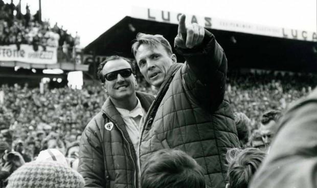 Dan-Gurney-AJ-Foyt-Le-Mans-Victory-1967