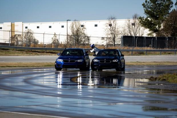 F90-BMW-M5-Drift-World-Record-22-830x553