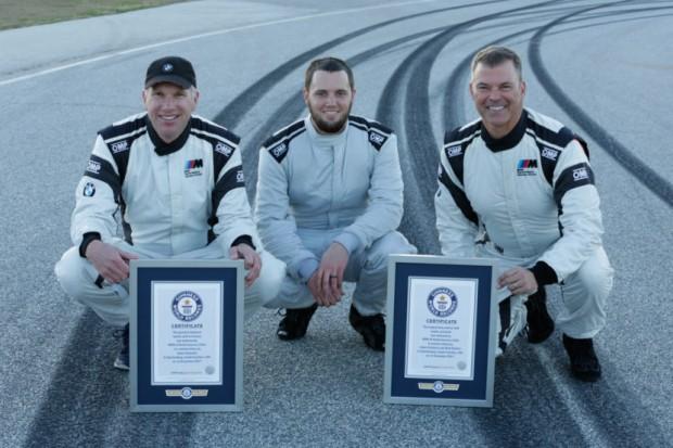 F90-BMW-M5-Drift-World-Record-37-830x553