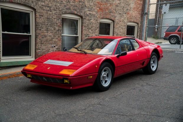 Ferrari512BBi_010