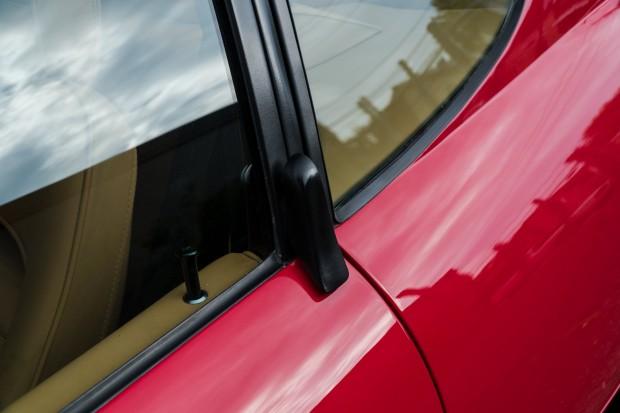 Ferrari512BBi_059