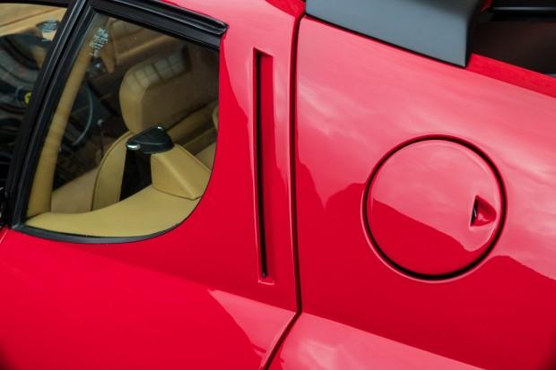 Ferrari512BBi_067