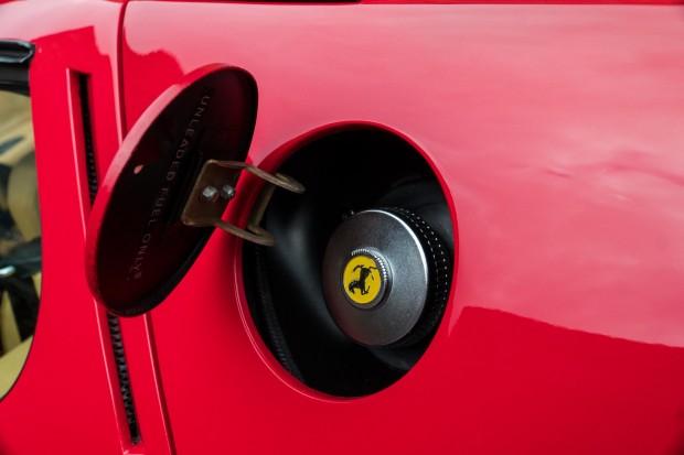 Ferrari512BBi_069
