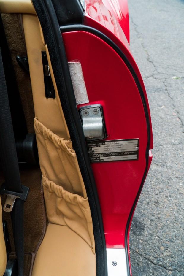 Ferrari512BBi_128