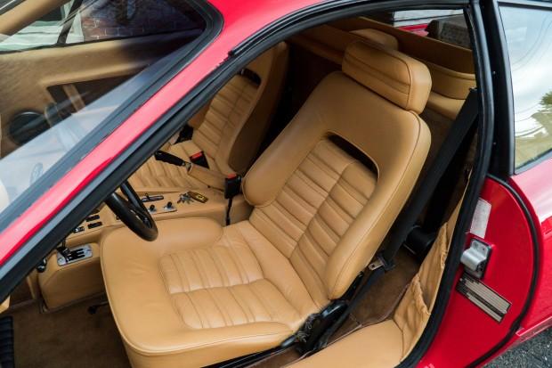 Ferrari512BBi_140