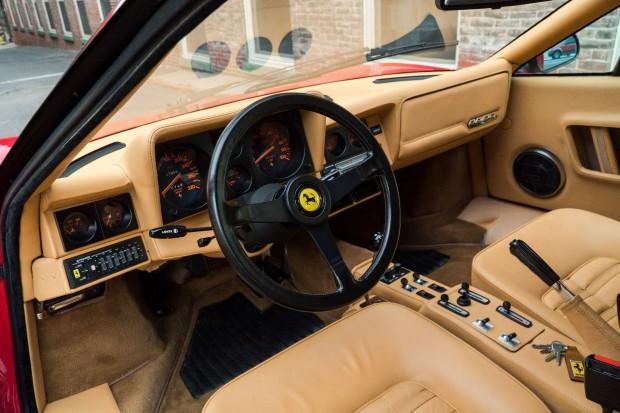 Ferrari512BBi_148
