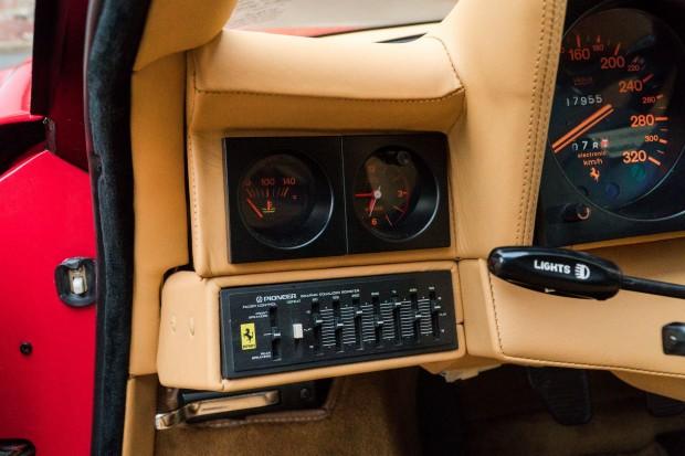 Ferrari512BBi_153