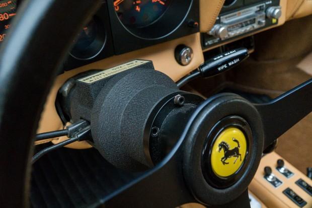 Ferrari512BBi_160