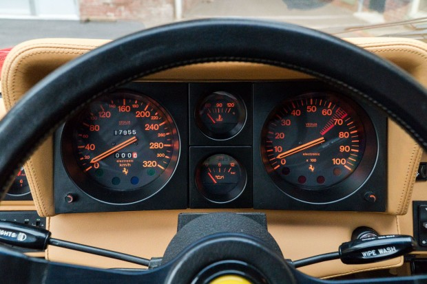 Ferrari512BBi_161