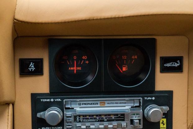 Ferrari512BBi_164