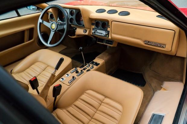 Ferrari512BBi_198