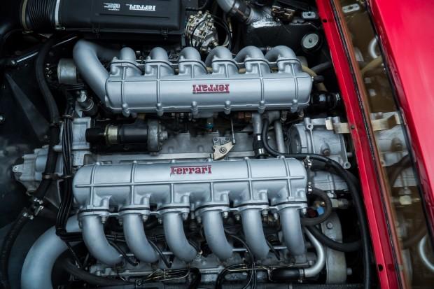 Ferrari512BBi_245