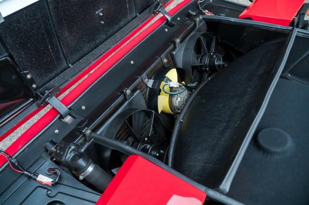 Ferrari512BBi_253
